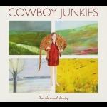 煙槍牛仔樂團 – 遊牧民族系列(加拿大版 CD,5CDs)<br>Cowboy Junkies - The Nomad series