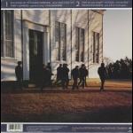 煙槍牛仔樂團 – 謹慎馬匹  ( 加拿大版 CD )<br>Cowboy Junkies - The Caution Horses