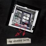 【線上試聽】煙槍牛仔之麥可.提明思-甘迺迪組曲  ( 加拿大版 CD )<br>Michael Timmins - The Kennedy Suite
