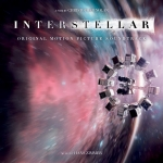 漢斯‧季默-星際效應 電影原聲帶  ( 180 克 2LPs )<br>Hans Zimmer ‎– Interstellar (Original Motion Picture Soundtrack)