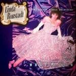 琳達.朗絲黛-有何新鮮事? ( 200 克 LP ) <br>Linda Ronstadt - What's New?