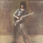 【線上試聽】傑夫.貝克-神乎其技  ( 雙層 SACD ) <br>Jeff Beck - Blow By Blow