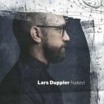 【線上試聽】Lars Duppler - Naked <br> 拉斯.道普勒-赤裸