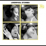 利物浦故事-披頭四金曲  ( UHQCD ) <br>Liverpool stories