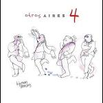 「別的空氣」時尚探戈 (四)<br>Otros Aires 4 – Big Man Dancing