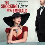 【線上試聽】卡蘿.艾默洛:驚奇小姐 ( 180 克 2LPs )<br>Caro Emerald: The Shocking Miss Emerald