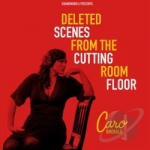 【線上試聽】卡蘿.艾默洛:滄海遺珠( 180 克 2LPs )<br>Caro Emerald: Deleted Scenes from the Cutting Room Floor