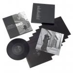 【特價商品】深夜孤鳥:伊娃‧凱西迪 Blues Alley 現場演唱完整版( 180 克 45 轉 7LPs )<br>Eva Cassidy - Nightbird 180g Vinyl 45RPM 7LP Box Set