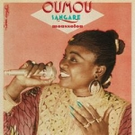 烏木・桑噶芮:女人 ( 180 克 LP )<BR>Oumou Sangare:Moussoulou
