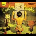 熱力昆比亞一、二 ( 180 克 2LPs )<BR>Cumbia Cumbia 1, 2