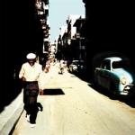 記憶哈瓦那(進口版CD)<br>伊布拉印飛列 演唱 / 卡查依多  貝斯 / 魯本貢札雷茲  鋼琴<br>康貝塞康多  合唱 / 歐瑪拉  合唱<br>Buena Vista Social Club