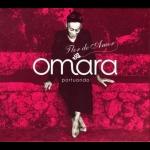 歐瑪拉:愛的花朵(進口版CD)<br>Omara Portuondo: Flor de amor