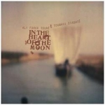 阿里・法可・圖日、圖曼尼・戴阿卑:漫步月心(進口版CD)<br>Ali Farke Toure & Toumani Diabate: In the heart of the moon