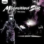 邦瓦那之星:魅力金夏沙(進口版CD)<br>Mbongwana Star:From Kinshasa