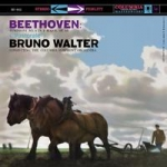 貝多芬:第六號交響曲「田園」 ( 雙層 SACD )<br>華爾特 指揮 哥倫比亞交響樂團<br> Beethoven: Symphony No.6 Pastorale/ Columbia Symphony Orchestra