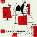 非洲古巴立體派  (進口版 CD) <BR>Afrocubism