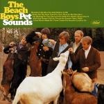 海灘男孩:寵物之聲   ( 雙層 SACD ) <br>The Beach Boys - Pet Sounds