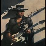 史帝夫雷范 與 雙重麻煩樂團:德州洪水  ( 200 克 45 轉 2LPs ) <br>Stevie Ray Vaughan & Double Trouble:Texas Flood
