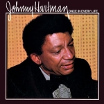 強尼.哈特曼 / 一生一回  ( 200 克 LP ) <br>Johnny Hartman / Once In Every Life