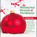 耶誕好聲音  ( 200 克 2LPs ) / 眾藝人 <br>The Wonderful Sounds Of Christmas