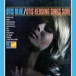 歐提斯.瑞汀-歐提斯藍調:獻唱靈魂  ( 200 克 45 轉 2LPs )<br>Otis Redding/ Otis Blue : Otis Redding Sings Soul