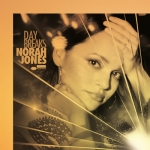 諾拉.瓊絲 / 破曉 (180g LP)<br>Norah Jones - Day Breaks
