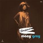 【點數商品】梅西.葛蕾-斑駁  ( 180 克 LP )<br>Macy Gray / Stripped