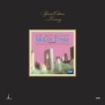 【點數商品】麥考伊.泰那-紐約大團圓  ( 180 克 LP )<br>McCoy Tyner / New York Reunion