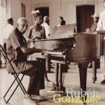 引介魯本・貢札雷茲(進口版CD) <br>Introducing Ruben Gonzalez <br>魯本・貢札雷茲  鋼琴  /  卡查伊多  貝斯