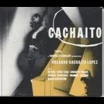 記憶哈瓦那Ⅴ:卡查伊多—Bass心跳(進口版CD) <br>Orlando 'Cachaito' Lopez