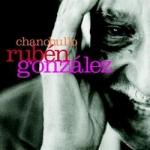記憶哈瓦那 IV:魯本・貢札雷茲-大手恰恰恰(進口版CD)<br>Ruben Gonzalez:Chanchullo <br>魯本・貢札雷茲  鋼琴  /  伊布拉印・飛列  演唱