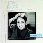 瓊.拜雅-別來無恙  ( 雙層 SACD ) <br>Joan Baez - Recently