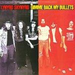林納史金納樂團-還以顏色  ( 200 克 45 轉 2LPs )<br>Lynyrd Skynyrd/ Gimme Back My Bullets