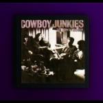 Art Vinyl 創意黑膠掛框【純黑】+ 煙槍牛仔:三位一體現場 ( 200 克 2LPs )<br>Cowboy Junkies: The Trinity Sessions