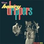 【 點數商品 】甜如蜜樂團/第一輯  ( LP )<br>The Honeydrippers Volume One