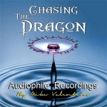 【線上試聽】「追龍之樂」直刻錄音精彩匯集  ( 進口版 CD )<br>Chasing the Dragon Audiophile Recordings Test CD