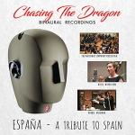 古典西班牙風情(耳機專用假人頭錄音 CD)<br>蘿西・米德爾頓  女中音<br>黛比・懷斯曼 指揮 英國國家交響樂團