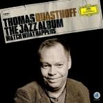 湯瑪士.夸斯托夫:靜觀其變  ( 180 克 LP )<br>Thomas Quasthoff: Watch what happens