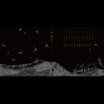 【線上試聽】米莎 x 地下河《百夜生》<br>Misa x Underground Stream [Mosaic Of The Night]