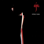 史提利丹合唱團 「艾嘉」(美國版 CD) <br>Steely Dan「Aja」
