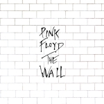 平克.佛洛依德 / 牆 ( 180 克 2LPs )<br>Pink Floyd / The Wall