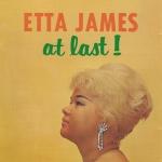 伊特.珍:壓軸伊特珍! ( 美國版CD )<br>Etta James : Etta James At Last!