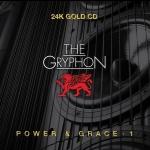 貴豐 Gryphon:聲的魔力示範盤(24K金CD)