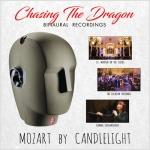 【線上試聽】燭光下的莫札特 (假人頭錄音 180 克 LP)<br>Mozart by Candlelight