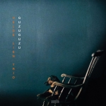 【線上試聽】海格.連三重奏-徐徐地  (CD)
