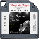 蒂爾向艾拉費茲傑羅致敬