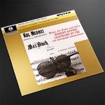 【特價商品】為中提琴與大提琴之作  ( 180 克 LP )<br>赫柏.道恩斯 與 賈桂琳.杜普蕾 <br>Music for Viola & Cello - Herbert Downes & Jacqueline Du Pre
