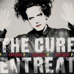 怪人合唱團 / 再次懇求 ( 180 克 2LPs )<br>The Cure Entreat Plus 180g 2LP