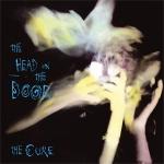 【線上試聽】怪人合唱團-頭靠門扉  ( 180 克 LP )<br>The Cure The Head On the Door 180g LP