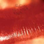 【線上試聽】怪人合唱團-吻我,吻我,吻我 ( 180 克 2LPs )<br>The Cure Kiss Me, Kiss Me, Kiss Me 180g 2LP